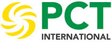 PCT international logo